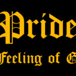 What Is Pride? On the Feeling of Greatness