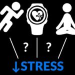How to Alleviate Stress: Physical Exercise vs. Biofeedback vs. Meditation