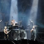 What Rammstein Can Teach You About Women