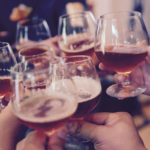 6 Ways How Alcohol Weakens Your Will
