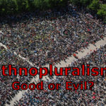 On the Ethics of Ethnopluralism