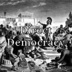 The Merits of Direct Democracy