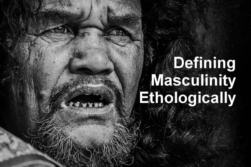 """""""is masculinity a social construct"""""""