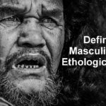 Is Masculinity a Social Construct?