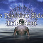 The Positive Effects of Tribalism (Jonathan Haidt)