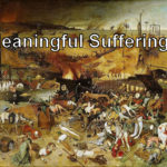 Does Meaningful Suffering Disprove Utilitarianism?