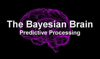The Bayesian Brain: An Introduction to Predictive Processing