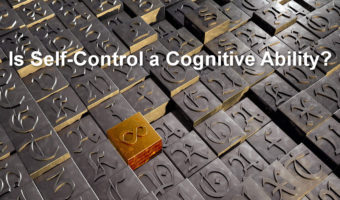 willpower cognitive strength